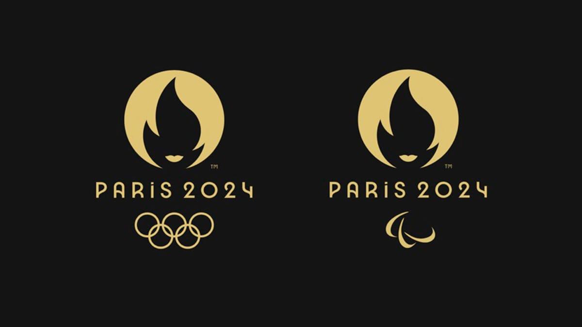 olimpiadi-di-parigi-2024