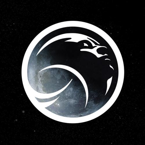 nuovo logo nasa